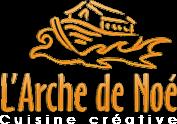 L'arche de Noé | Restaurant sur Tournai